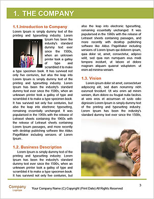 0000050903 Word Template - Page 3