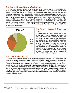 0000050903 Word Template - Page 7