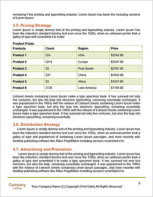 0000050903 Word Template - Page 9