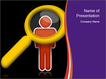 0000050924 PowerPoint Template