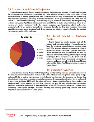 0000050924 Word Template - Page 7