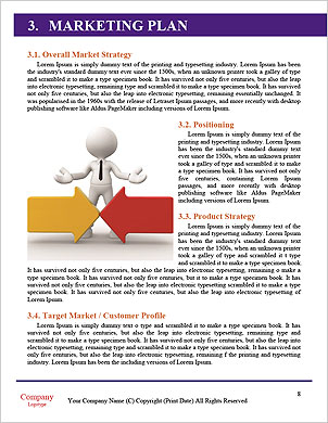 0000050924 Word Template - Page 8