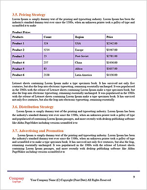 0000050924 Word Template - Page 9