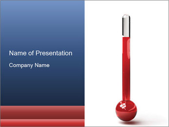 0000050925 PowerPoint Template