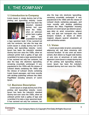 0000050927 Word Template - Page 3