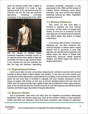 0000050927 Word Template - Page 4
