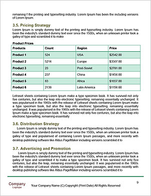 0000050927 Word Template - Page 9