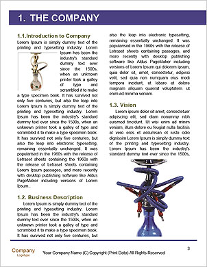 0000050929 Word Template - Page 3