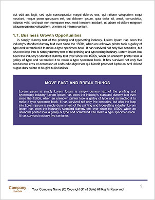 0000050929 Word Template - Page 5