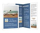 0000050943 Brochure Template