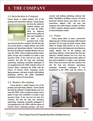 0000050966 Word Template - Page 3