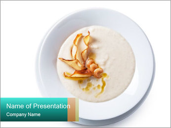 0000050975 PowerPoint Template