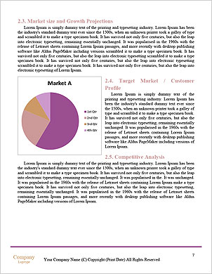 0000050976 Word Template - Page 7