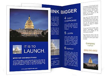0000050993 Brochure Template