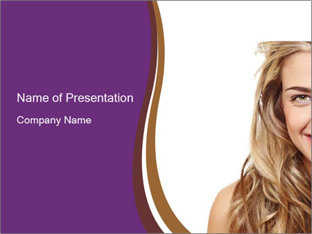 0000051009 PowerPoint Template