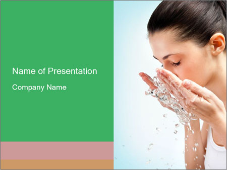 0000051020 PowerPoint Template