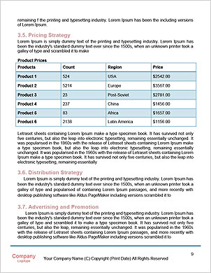 0000051023 Word Template - Page 9