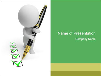 0000051033 PowerPoint Template