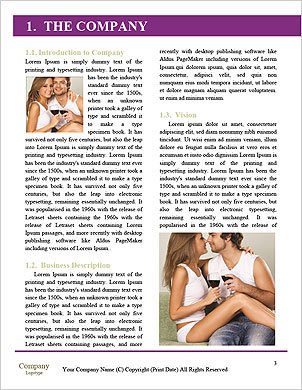 0000051038 Word Template - Page 3