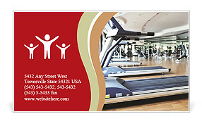 0000051045 Business Card Template