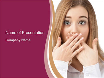 0000051059 PowerPoint Template