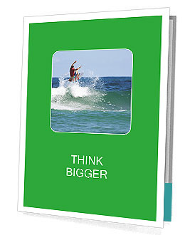 0000051061 Presentation Folder