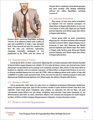 0000051080 Word Template - Page 4