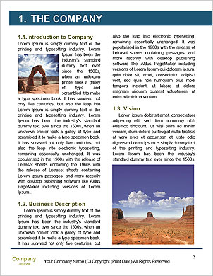 0000051084 Word Template - Page 3