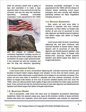 0000051084 Word Template - Page 4