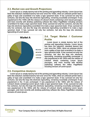 0000051084 Word Template - Page 7