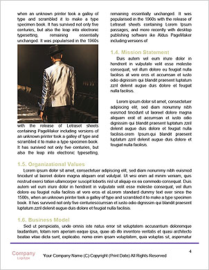 0000051086 Word Template - Page 4