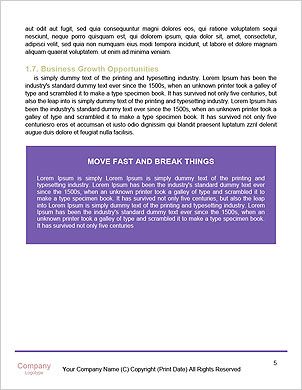 0000051086 Word Template - Page 5