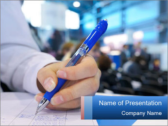 0000051108 PowerPoint Template