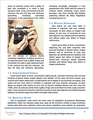 0000051108 Word Template - Page 4