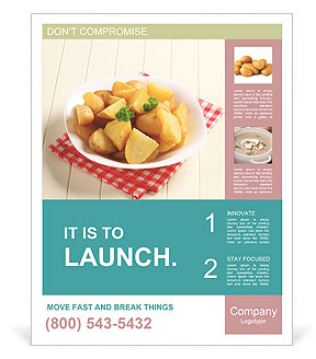 0000051109 Poster Template