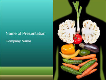0000051114 PowerPoint Template