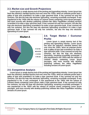 0000051115 Word Template - Page 7