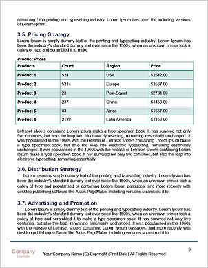 0000051115 Word Template - Page 9