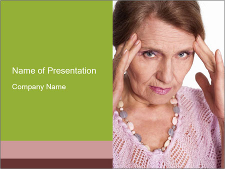 0000051118 PowerPoint Template
