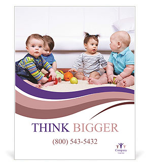 0000051127 Poster Template