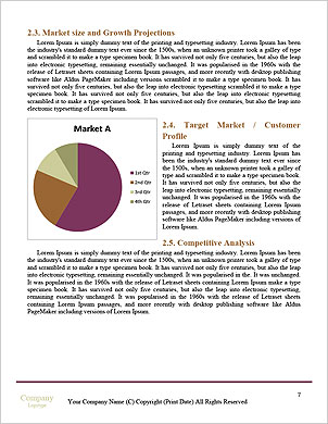 0000051128 Word Template - Page 7