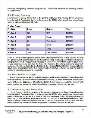 0000051141 Word Template - Page 9