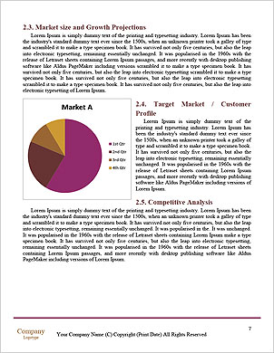 0000051152 Word Template - Page 7