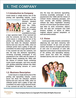 0000051172 Word Template - Page 3