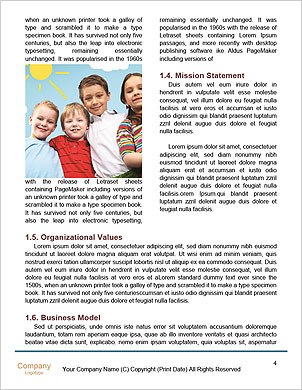 0000051172 Word Template - Page 4