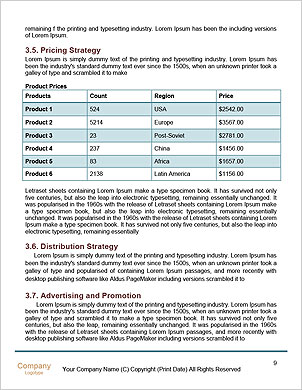 0000051172 Word Template - Page 9