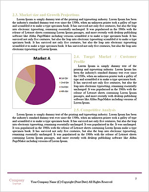 0000051175 Word Template - Page 7