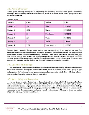 0000051175 Word Template - Page 9