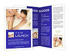 0000051189 Brochure Template