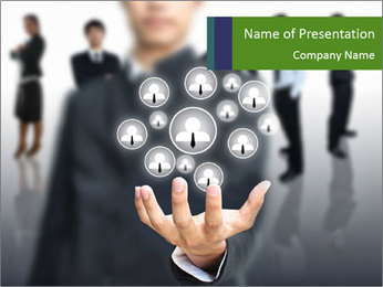 0000051196 PowerPoint Template
